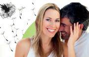 NEW WEBSITE www.dhu-homeopatija.com
